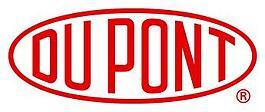 DuPont_logo1
