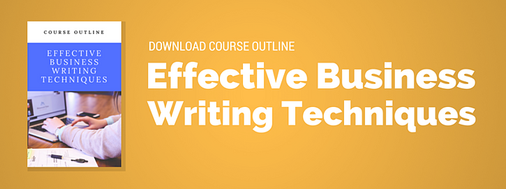 DOWNLOAD COURSE OUTLINE.png