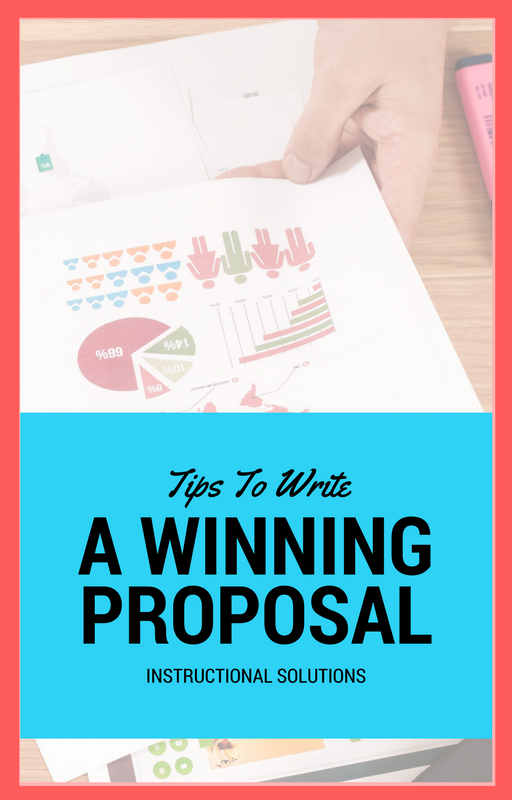 Proposal Writing Course.png