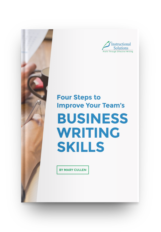 book-cover-4-steps.png