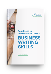 book-cover-4-steps
