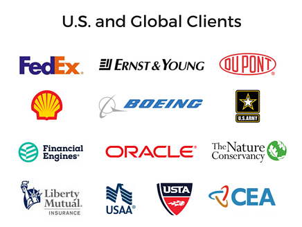 U.S. and Global Clients.png