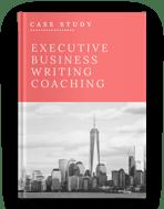 coaching-case-study